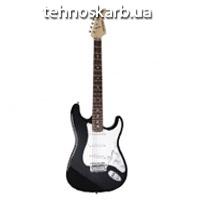 Гитара Ibanez grg 170 dx