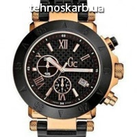 *** gc guess collection gc47000g