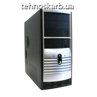 Core 2 Duo 1,86ghz /ram2048mb/ hdd250gb/video 256mb/ dvd rw
