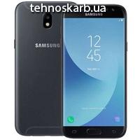 Samsung j530fm galaxy j5