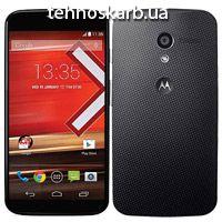 Мобильный телефон Motorola xti1050