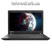 "Ноутбук экран 13,3"" Lenovo core i5 7200u 2,5ghz/ ***"