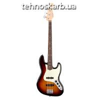 Fender jazz bass american standart