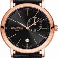 Часы Roamer vanguard 934950 49 55 05