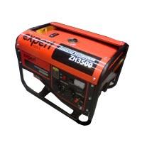 Бензиновый электрогенератор Expert zh3500