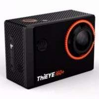 Видеокамера цифровая Thieye i60+ 4k