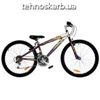 Велосипед Comanche ontario