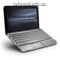 """Ноутбук экран 10,1"""" HP atom n270 1,6ghz/ ram1024mb/ hdd160gb/"""