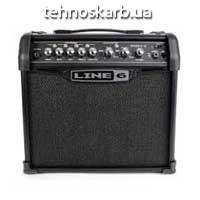 Комбик гитарный Line 6 spider iv 15