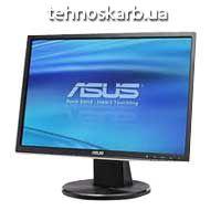 """Монитор  19""""  TFT-LCD ASUS vw 193"""