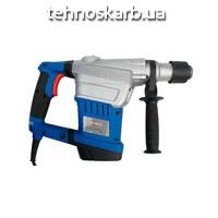 Перфоратор до 1050Вт Makita hr4002
