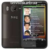 HTC desire hd (a9191)