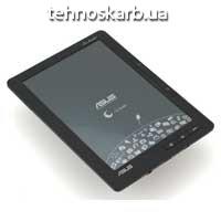 Электронная книга Pocketbook 640 aqua
