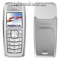 Мобильный телефон Lenovo a660