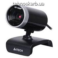 Веб камера A4 Tech pk-910h