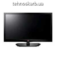 "Телевизор LCD 28"" Lg 28mn30d"
