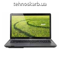 Acer core i3 4010u 1,7ghz / ram4096mb/ hdd750gb/ dvdrw