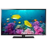 """Телевизор LCD 32"""" Samsung ue32f5070"""