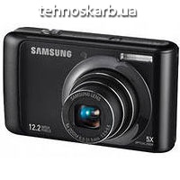 Samsung pl55