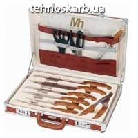 Набор ножей Millerhaus mh-9200