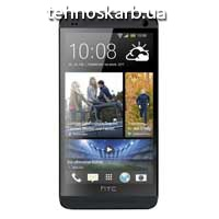 HTC one m7 801e 16gb