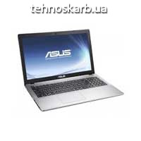 ASUS core i3 3110m 2,4ghz /ram4096mb/ hdd500gb