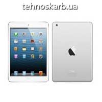 Планшет Apple ipad mini 1 wifi 16gb