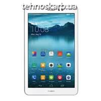 Huawei mediapad 8 t1 (s8-701u) 16gb 3g