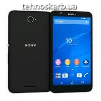 Мобильный телефон SONY xperia e4 e2115 dual