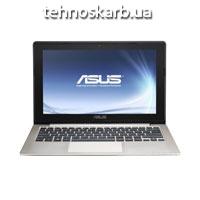 ASUS pentium 987 1,5ghz/ ram4096mb/ hdd500gb