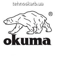 Спиннинг Okuma другое