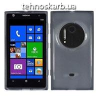 Nokia lumia 1020 (elvis)