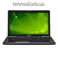 TOSHIBA phenom ii x3 p820 1,8ghz /ram4096mb/ hdd320gb/ dvd rw