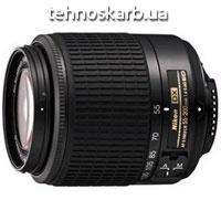 Nikon nikkor af-s 55-200mm f/4-5.6g ed vr dx
