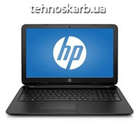 HP amd a8 6410 2,0ghz/ ram8192mb/ hdd1000gb/video amd hd8570m+r5/ dvdrw