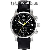 Часы TISSOT prs 200