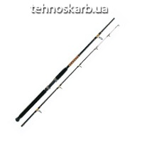 Salmo power stick trolling spin 240