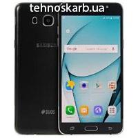 Samsung j710fn galaxy j7