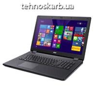 Acer pentium n3700 1,6ghz/ ram4gb/ hdd500gb/ dvdrw