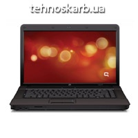 Compaq core 2 duo t5870 2,0ghz/ ram2048mb/ hdd320gb/ dvdrw