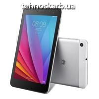 Huawei mediapad t1 (t1-701u) 16gb 3g