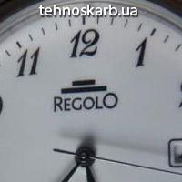 *** regolo 101010