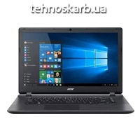 Acer amd e1 7010 1,5ghz/ ram2gb/ hdd500gb/video amd r2/