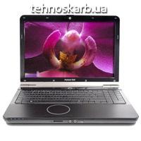 Packard Bell athlon 64 x2 ql64 2,1ghz/ ram2048mb/ hdd250gb/ dvd rw