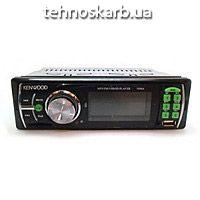 Автомагнитола MP3 KENWOOD 1056a