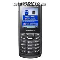 Samsung e1252 duos