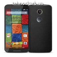Мобильный телефон Motorola moto g 8gb ( xt1063)
