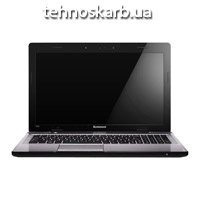 Lenovo core i3 2350m 2,3ghz /ram6144mb/ hdd500gb/video gf gt540m/ dvd rw