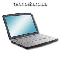 Acer athlon 64 x2 tk55 1,8ghz/ ram2gb/ hdd160gb/video gf 8600m gt/ dvdrw