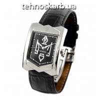 Часы *** kleynod 20-510
